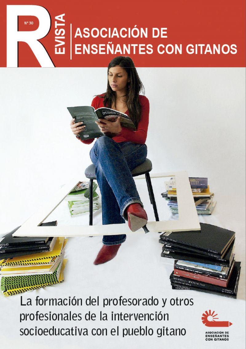 Revista Nº 30