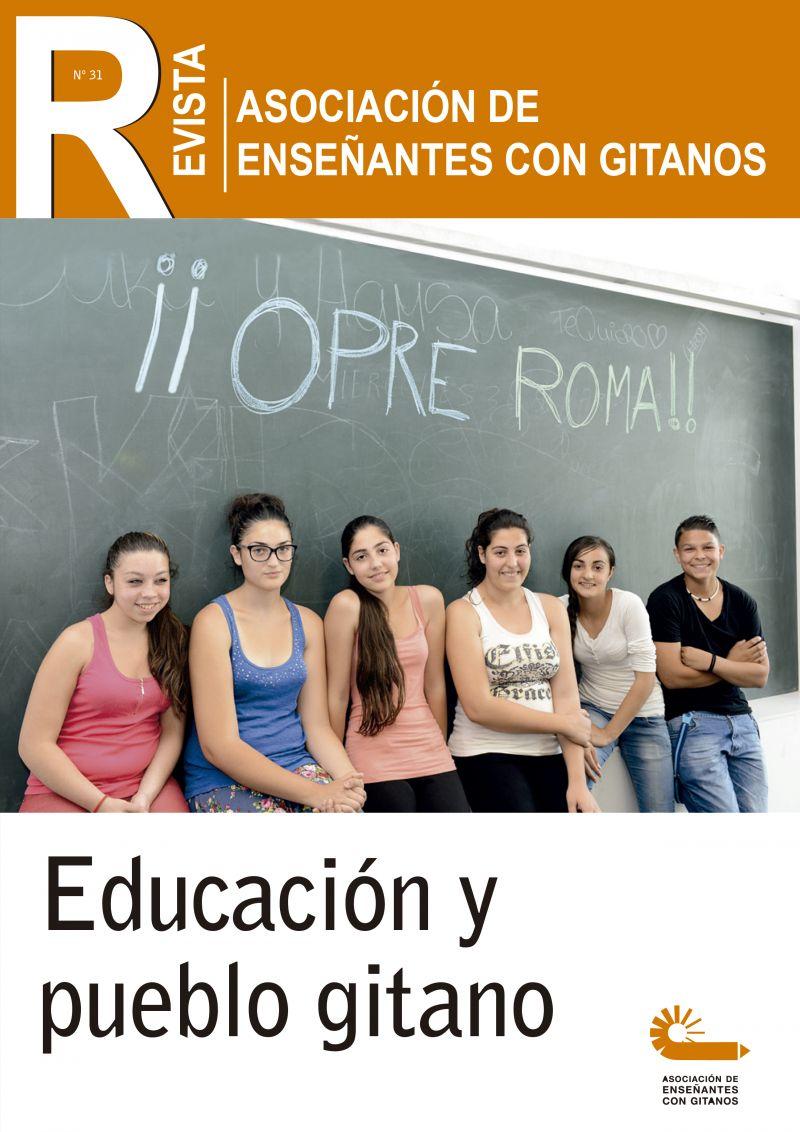 Revista Nº 31